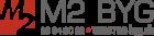 M2-BYG Byggefirma